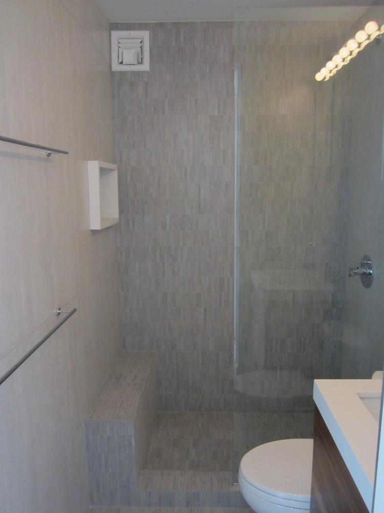 NEW YORK APARTMENT INTERIOR ALTERATION -BATHROOM.JPG