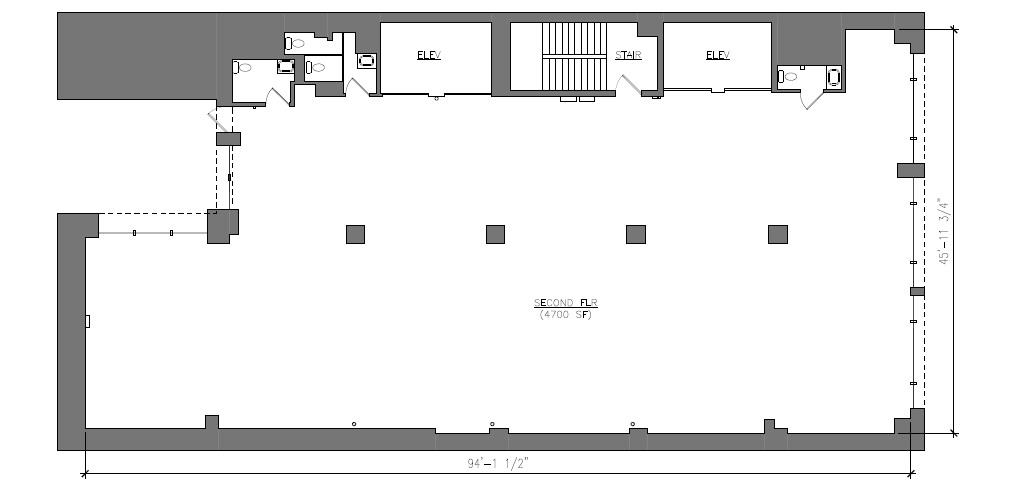 martial arts gym floor plan.jpg