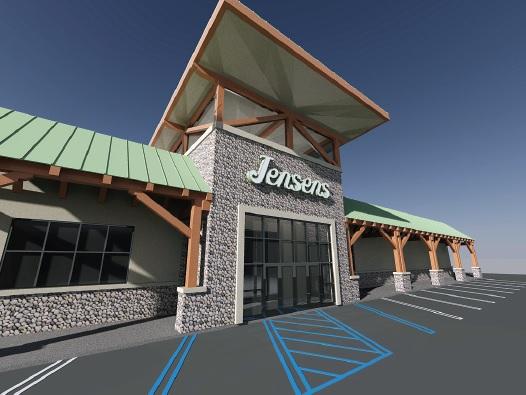 supermarket rendering 1.jpg