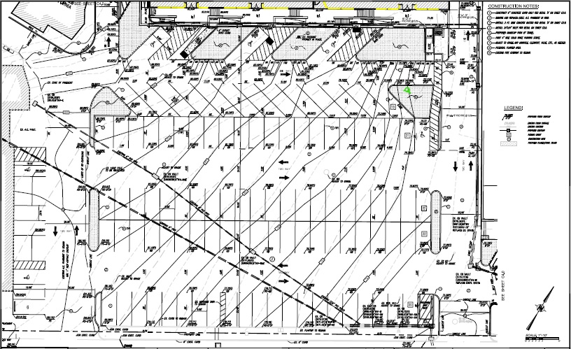 shopping center grading plan 1.jpg
