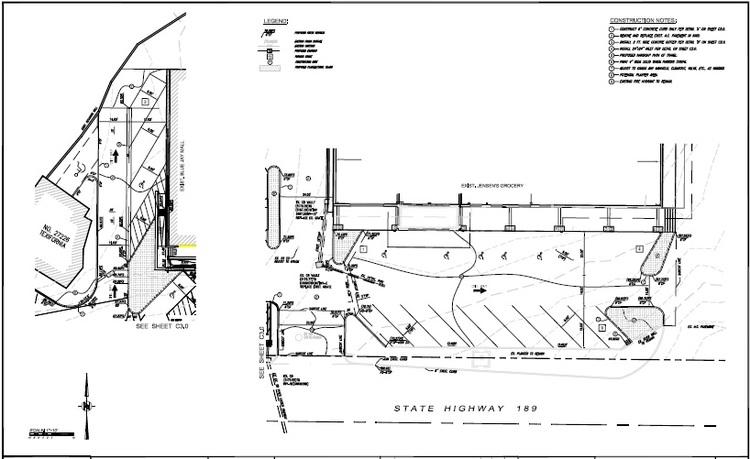 shopping center grading plan 2.jpg