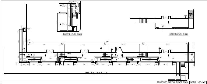 shopping center plan 1.jpg