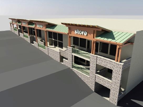 shopping center rendering 1.jpg