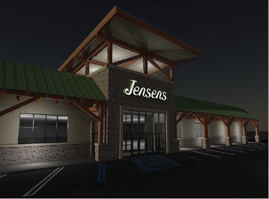 supermarket night rendering 1.jpg