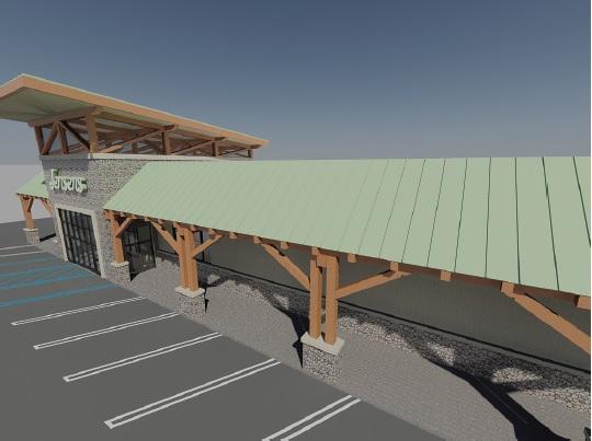 supermarket rendering 2.jpg
