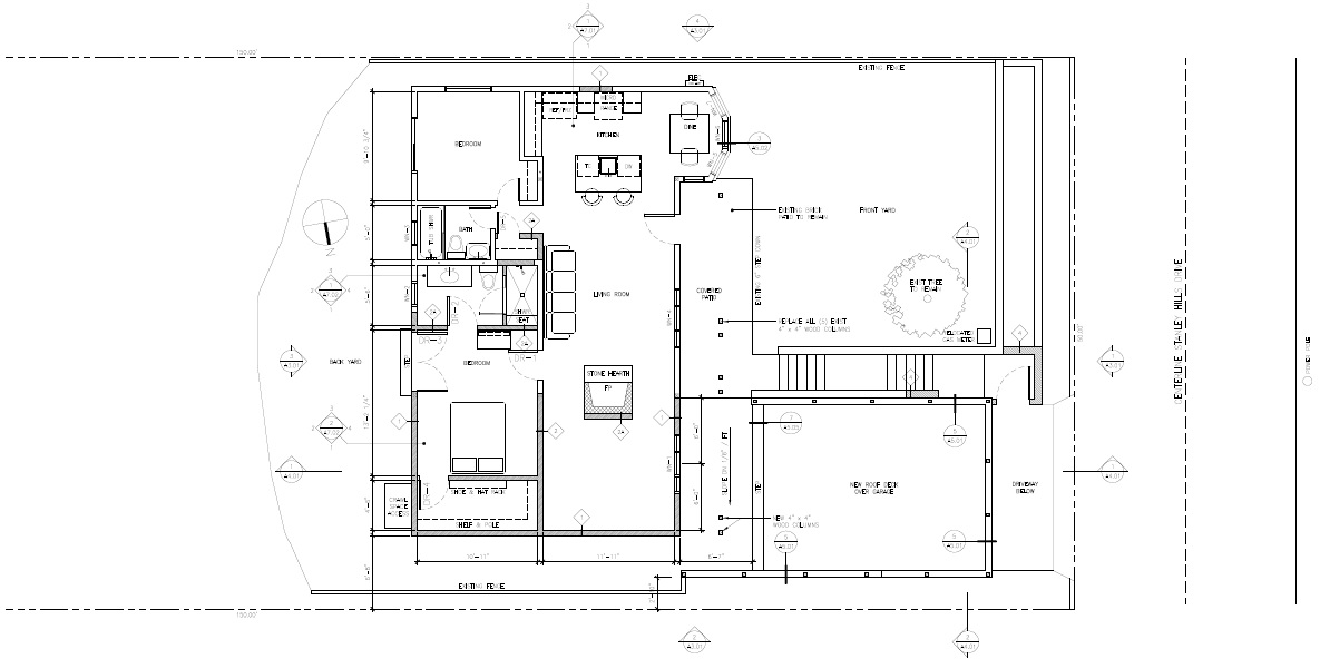 laurel canyon floor plan addition and alteration.jpg