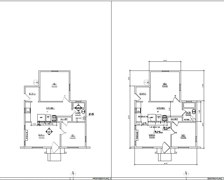 ventura county violation removal floor plan.jpg