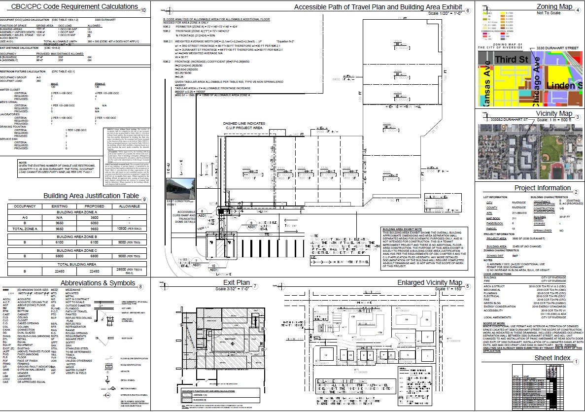 conditional use permit drawings cover sheet.jpg
