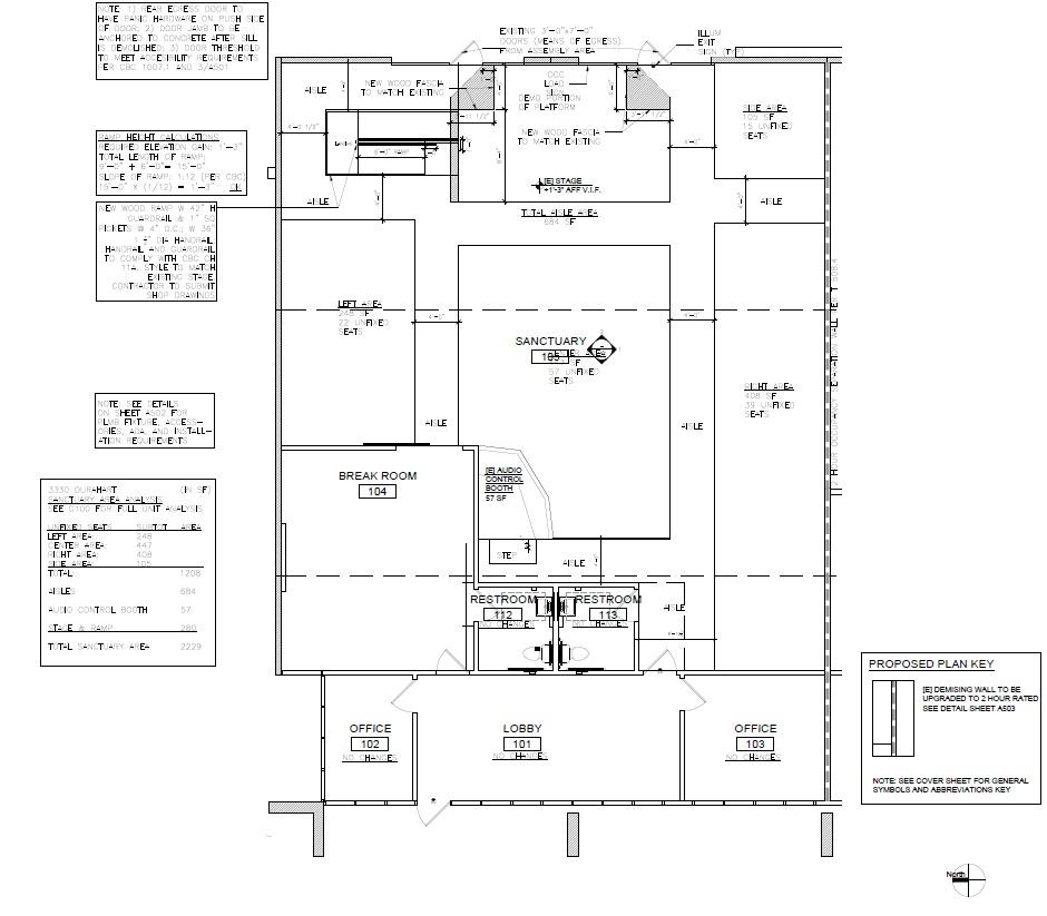 conditional use permit drawings floor plan.jpg