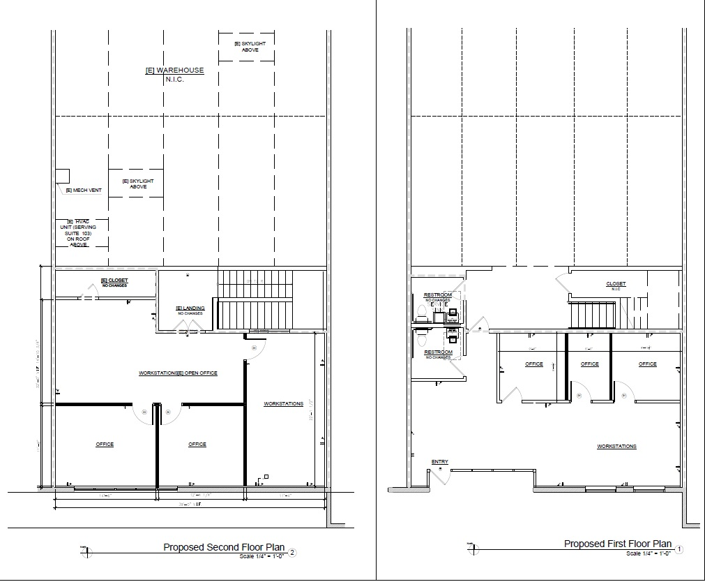 industrial office tenant improvement floor plan.jpg