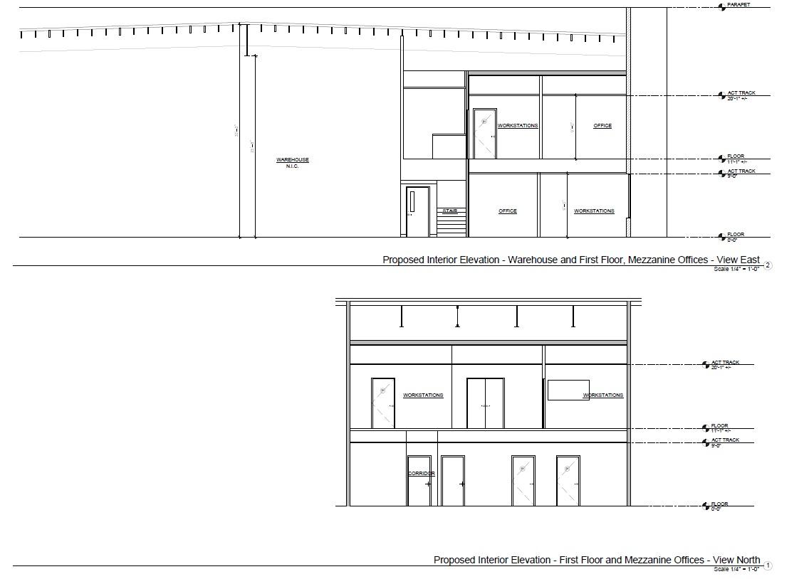 industrial office tenant improvement interior elevation drawing.jpg