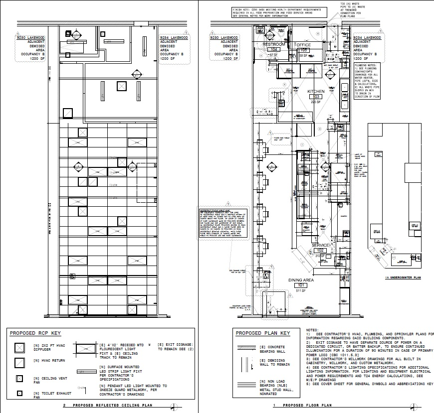 restaurant patio floor plan.jpg