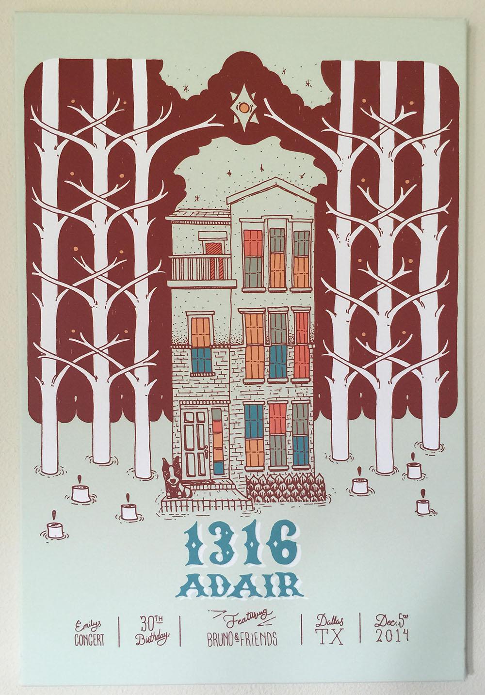 1316 Adair-illustration-gstallings-3.jpg