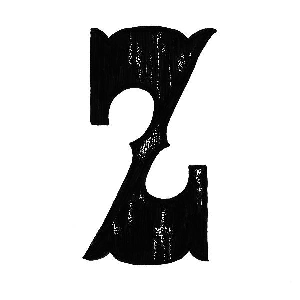 Z - 221/365