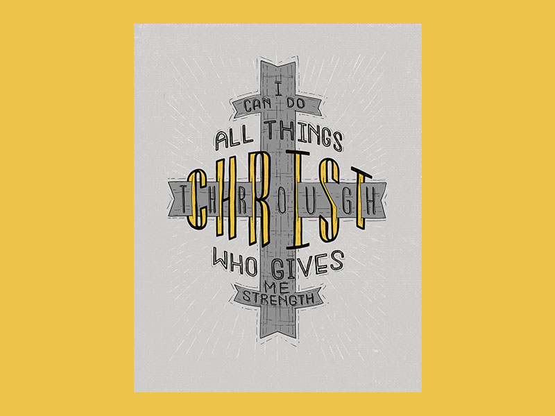 in christ verse.jpg
