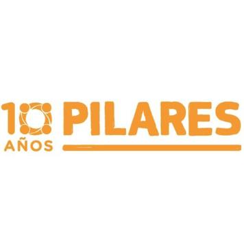 Carla Pey Tena-Dávila, Responsable de Voluntariado, Fundación Pilares