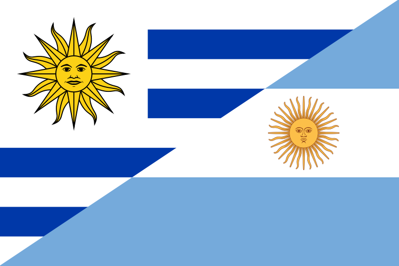 Uruguay_and_Argentina_hybrid.png