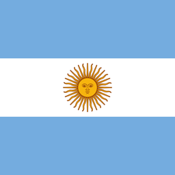 argentina-flag-square-icon-256.png