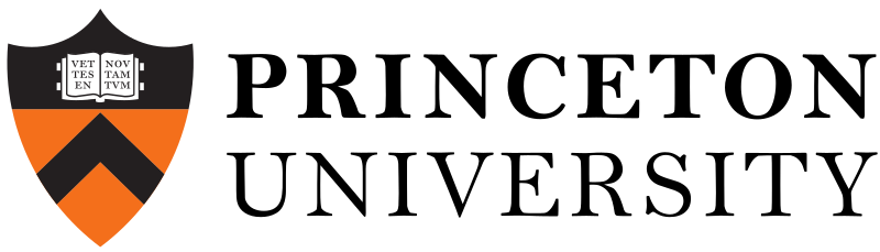 Princeton University Logo.png