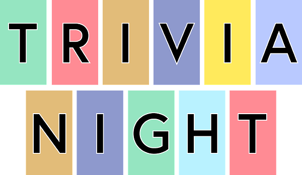 Trivia Night 1.png