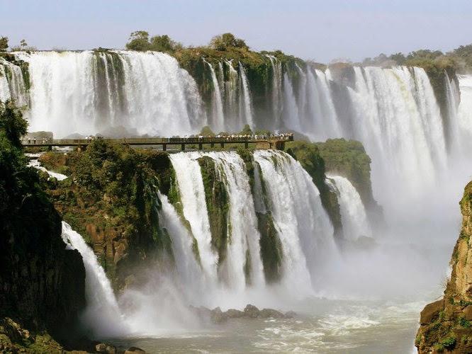 Iguazu+Falls.jpg