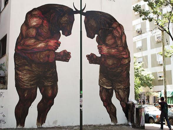 Graffiti+Mundo.jpg