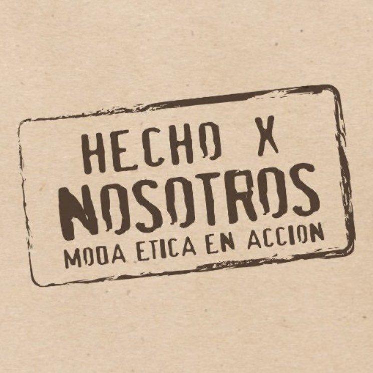 Adriana Marina, Founder, Hecho x Nosotros & animaná