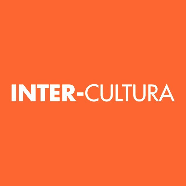 Marcos Romero, Head of Service Design, Inter-Cultura