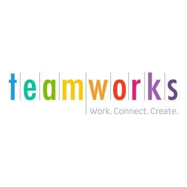 Leticia Alfano, Manager, Teamworks