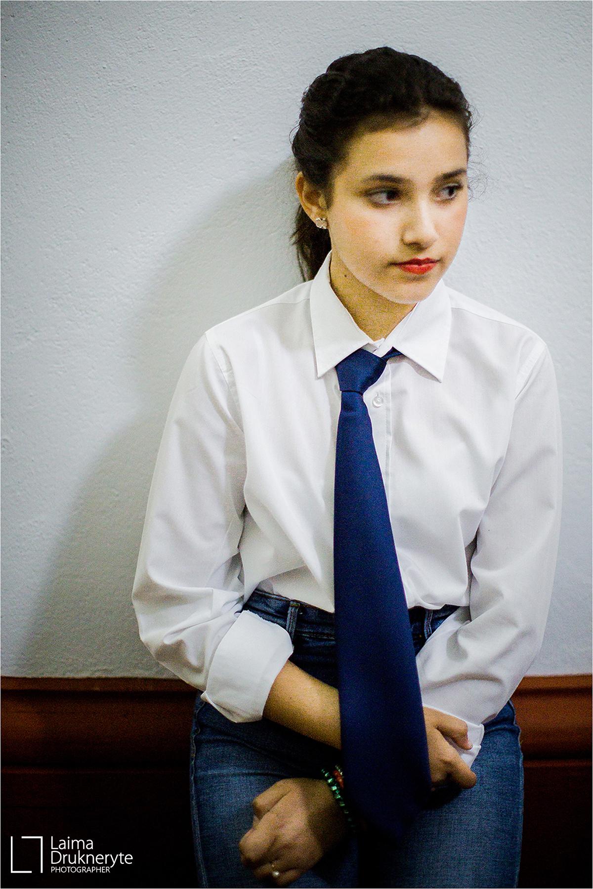 laimafoto_00067.JPG