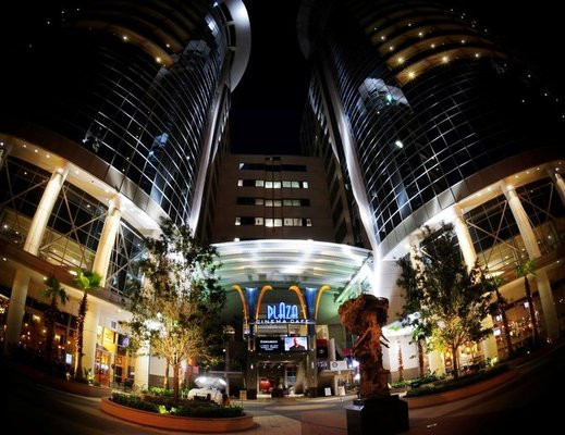plaza-cinema.jpg