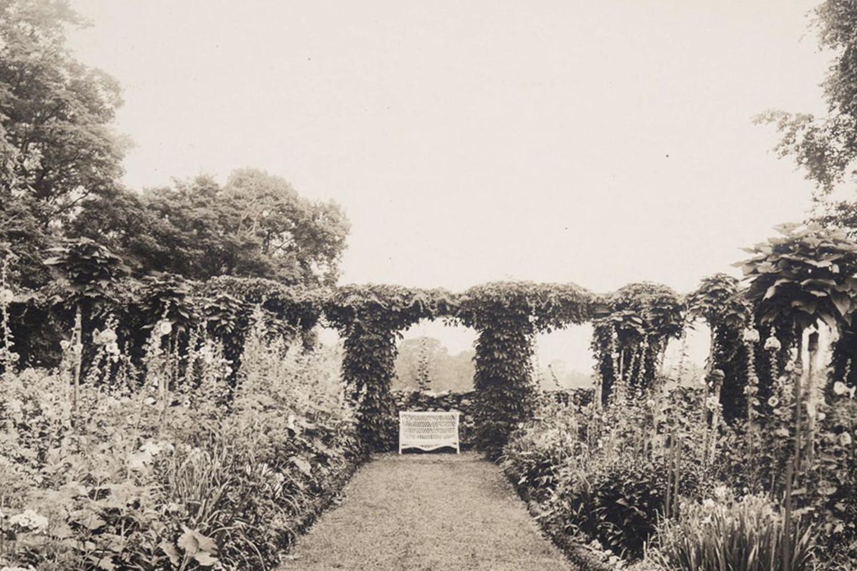 meadowburn farmvernon, NJ -