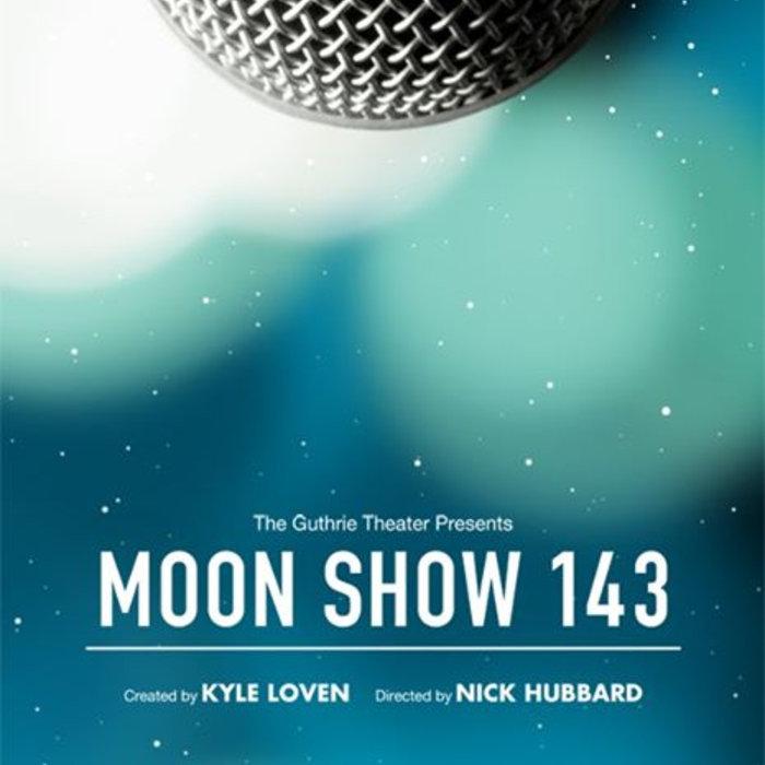 Moon Show 143 banner.jpg