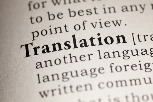 translation-quote.jpeg