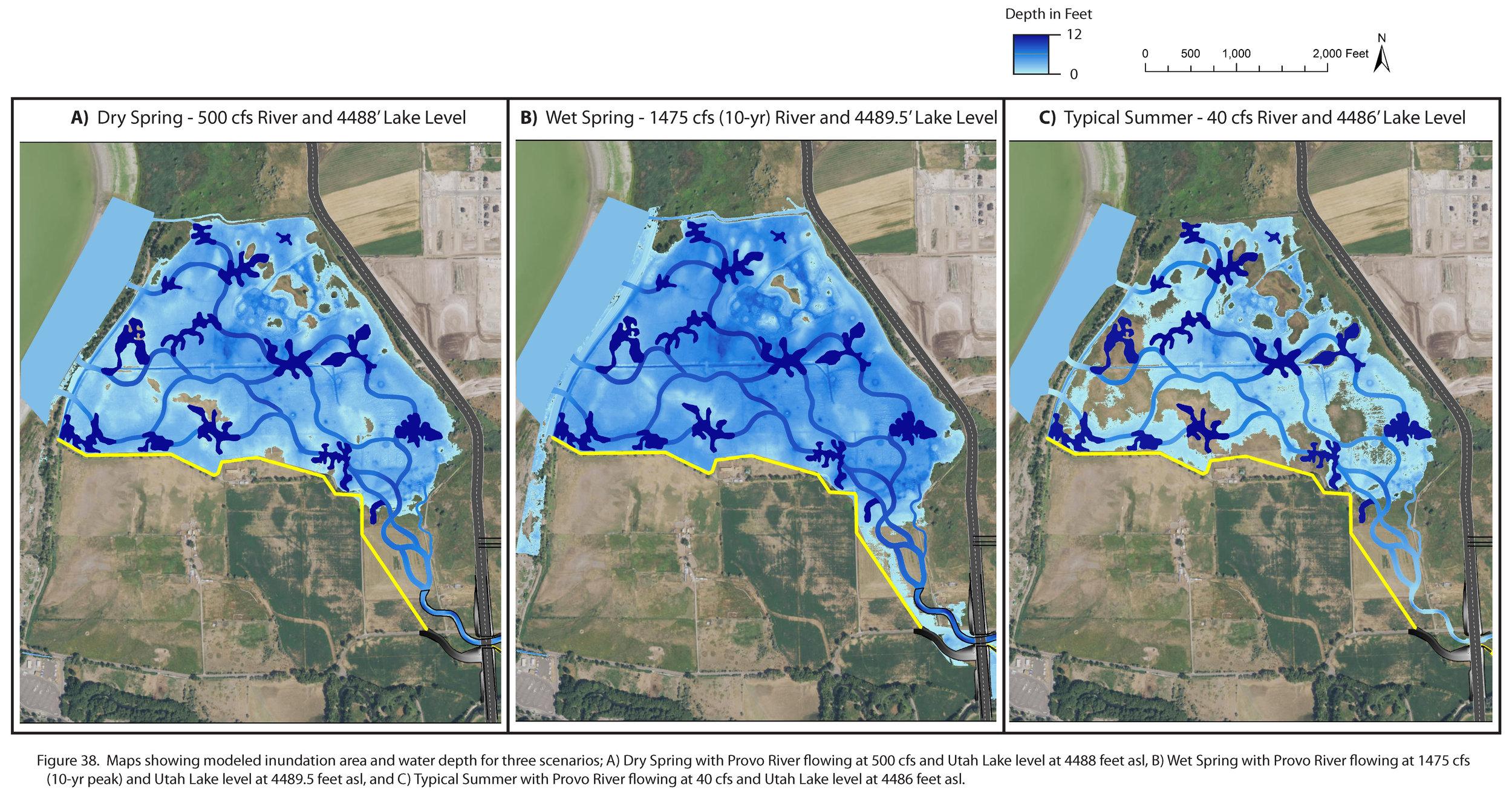 Figure 38 Inundation three scenarios.jpg