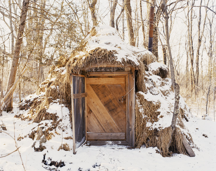 Earthways_Lodge_Winter.JPG