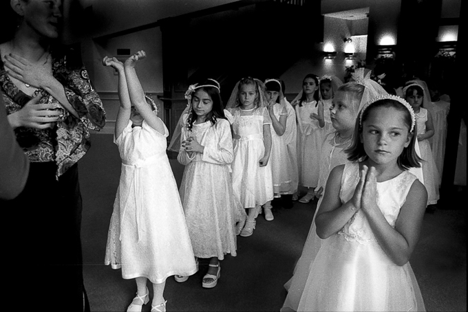 First Communion_BarbaraPeacock-3.jpg