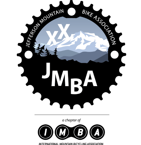 JMBA+IMBA+logo+ColorVert2 (1).png