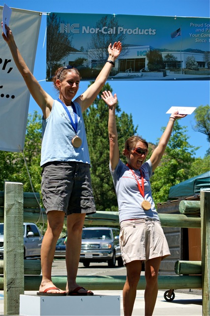 Women's Epic Podium.jpg