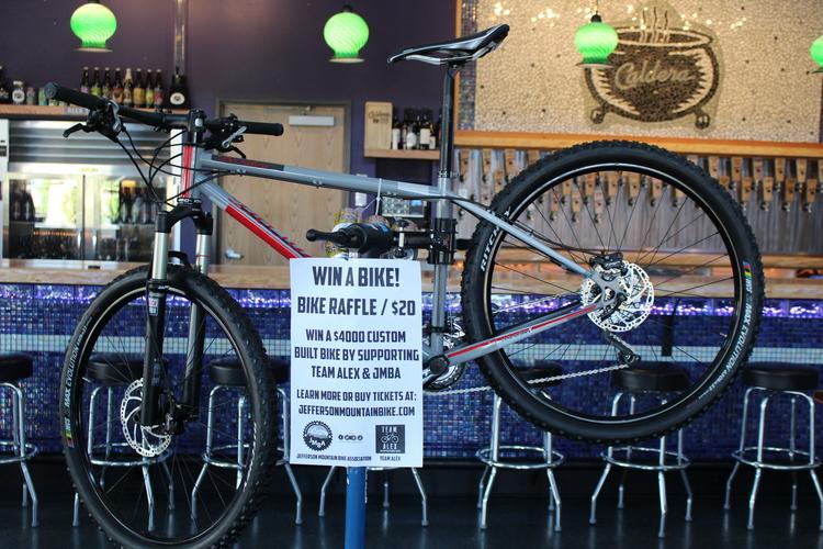 Custom DeSalvo Mountain Bike.jpg
