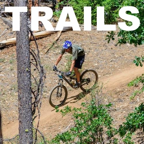 JMBA Trail Banner 1 Sq.jpg