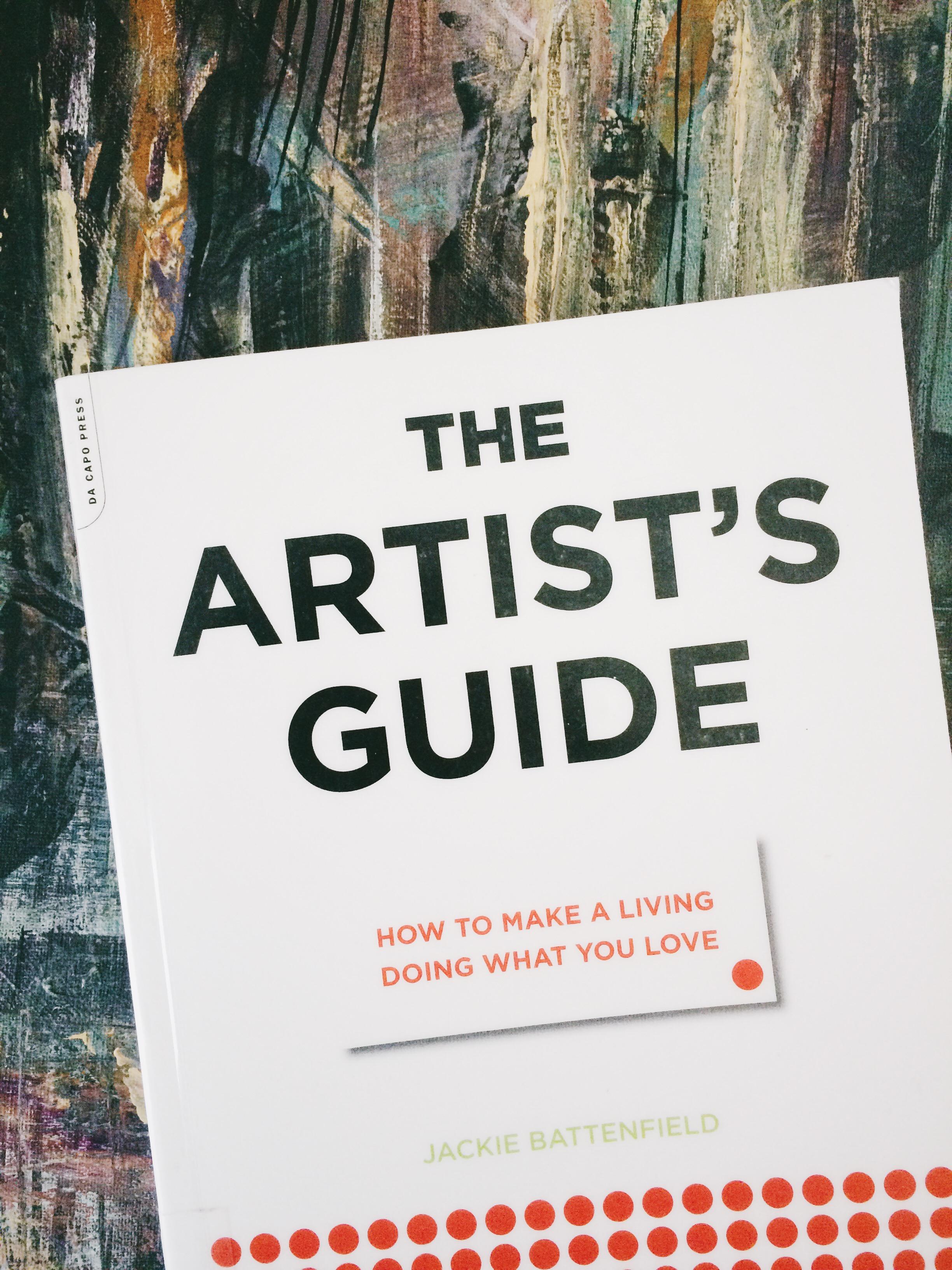 HSIERRADESIGNs-artistguidebook.jpg