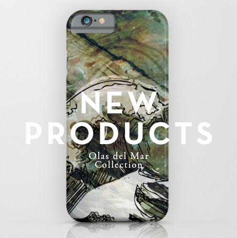 New-Products-Society6_HSIERRADESIGNS.png