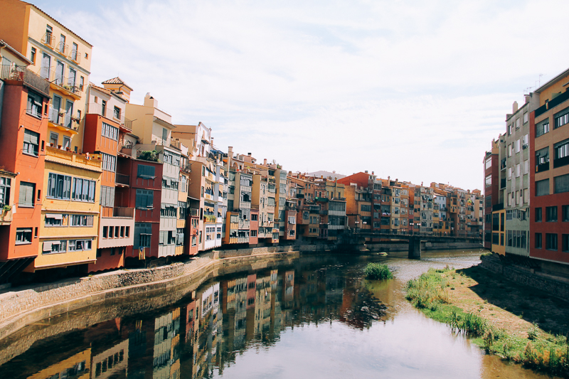 HSD_Barcelona_Girona-1-36.jpg
