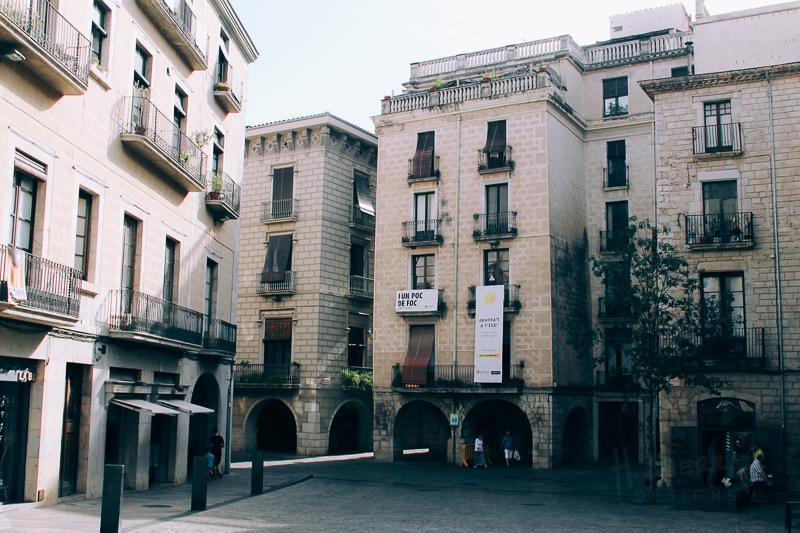HSD_Barcelona_Girona-1.jpg