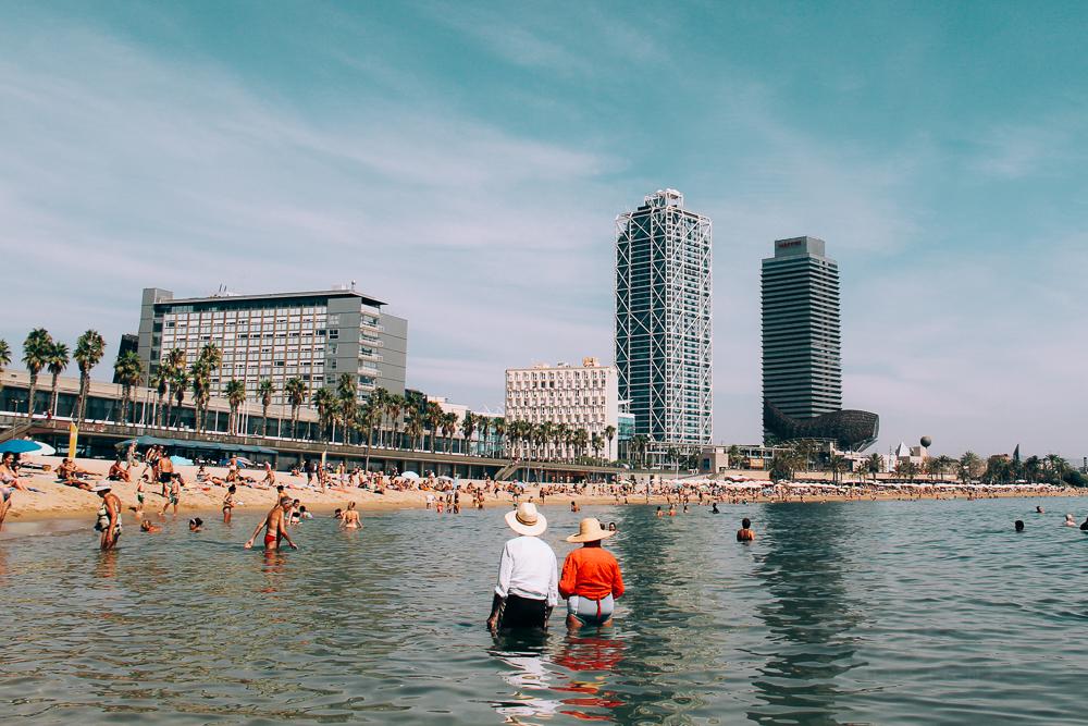 HSD_Barcelona Beach.jpg