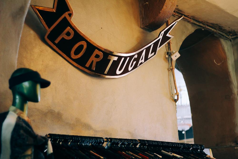 HSD_Lisbon-1-98.JPG