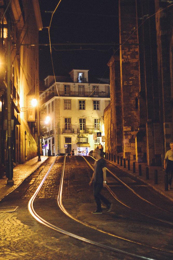 HSD_Lisbon-1-73.JPG