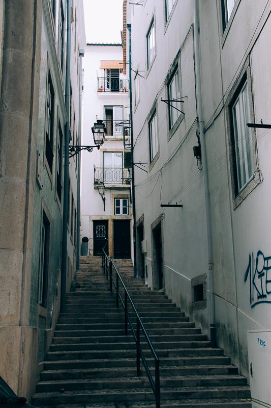 HSD_Lisbon-1-165.JPG
