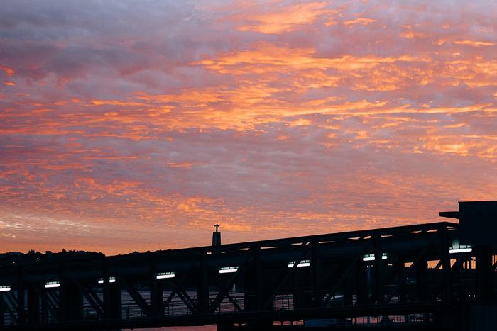 HSD_sunsetLisboa.jpg